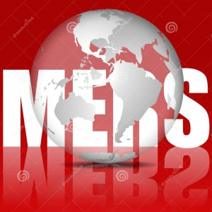 mers-virus-illustration-globe-middle-east-respiratory-syndrome-coronavirus-31529486